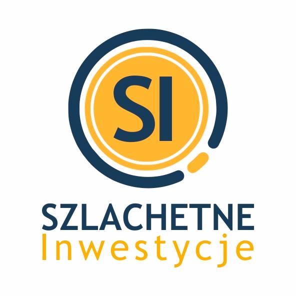 szlachetneinwestycje.pl
