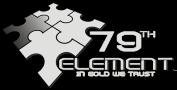 79element.pl